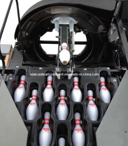 Equipment of Amf Bowling (8290XL) pictures & photos