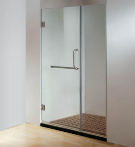 Shower Room / Shower Cabin / Shower Enclosure (GT-164L)