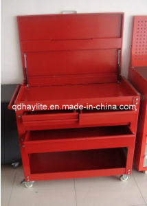 Au Market Folding Tool Cabinet pictures & photos