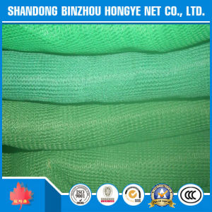Shandong Binzhou Factory Construction HDPE Scaffolding Safety Net with UV Treated pictures & photos