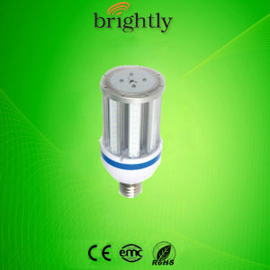 36W 3750lm LED Corn Lamp