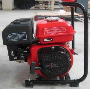 Water Pump (H50ZB3040Q) , Diesel Pump, Fuel Pump pictures & photos