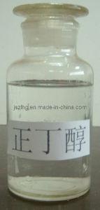 Butanol pictures & photos