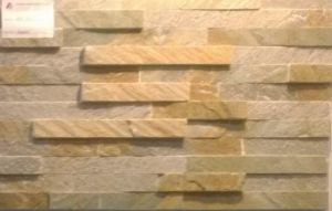 Culture Stone Wall Cladding Culture Stone Veneer pictures & photos
