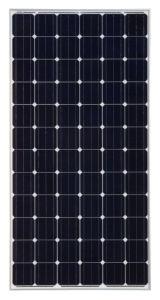 275W 156 Mono-Crystalline Solar Panel pictures & photos