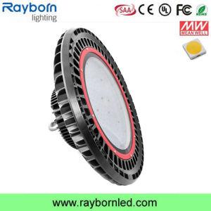 100W 120W 150W 200W 250W Industrial UFO High Bay LED pictures & photos