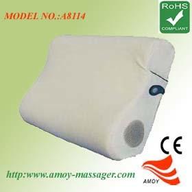Memory Foam Pillow (A8114)