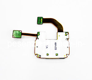 Phone Accessories for Nokia N73 Flex Cable Original pictures & photos