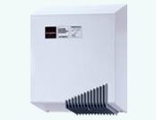 Sensor Urinal Flusher (C821)