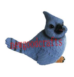 Polyrsin Bird (ST6107)