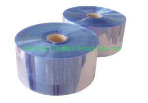 No-Toxic Blister Pharmaceutical PVC Film for Medicine Packaging pictures & photos