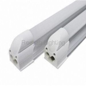 12W T5 Integration Energy Saving Tube (RY-RG3-12W-30) pictures & photos
