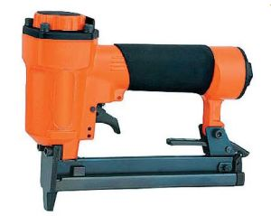 20 Gauge Air Narrow Crown Stapler (425J)
