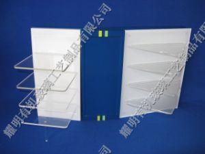 Acrylic Display (YM-028)