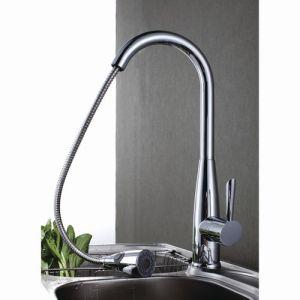 Kitchen Taps / Faucets #6261