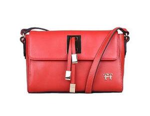 Ladies Handbag 16