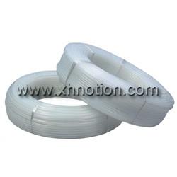 Pneumatic PE Hose Supplier pictures & photos