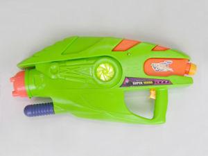 Water Gun Toys (10000A)