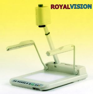 Document Camera C3 Digital Type pictures & photos