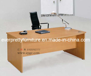 Office Table,Office Desk (CP-200) pictures & photos