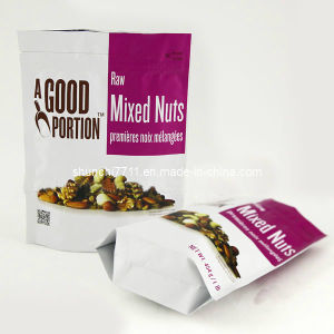 Plastic Printing Compound Food Packaging Bag pictures & photos