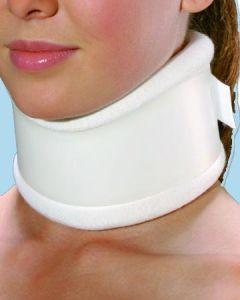 Cervical Collar Nk-004