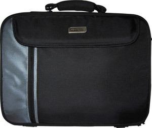 Laptop Men Notebook Computer Business 15.4′′ Carry Function Laptop Bag pictures & photos