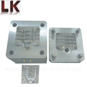 Precision Aluminum Die Casting Mould Manufacturing pictures & photos