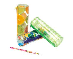Pen Bag (1040F)