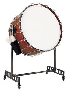 "Concert Bass Drum 36""*18"" pictures & photos"