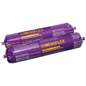Self-Levelling Bedding PU (polyurethane) Adhesive Sealant for Marine Applications (Comensflex 8298) pictures & photos