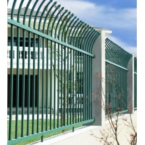 Frame Fencing All Colors Available