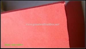 Sponge Rubber Sheet, Colorful Foam Rubber Sheet, Foam Mat pictures & photos