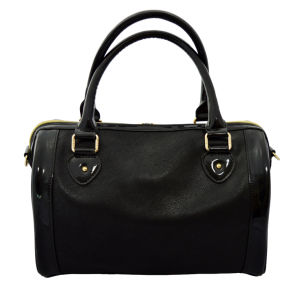 Hot Sell Ladies Tote Handbags (330C)