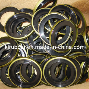 Tc Oil Seal for Truck Parts and Machine pictures & photos