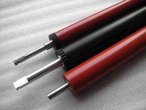 Pressure Roller (HP1010/1028/1022)