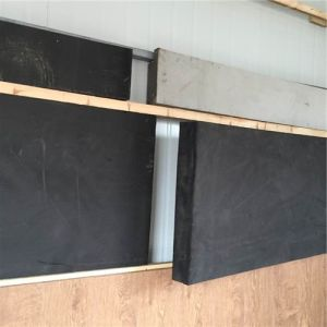 Closed Cell EVA Foam for Construction Joint pictures & photos