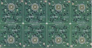 Double Sided PCB Manufacturer