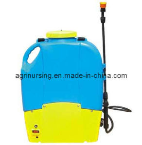 16L Electric Sprayer (G00273)