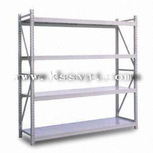 Storage Rack (KS-WS-08)