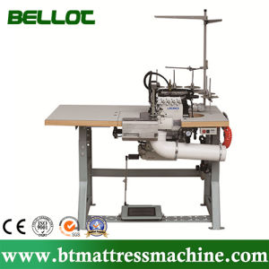 Mattress Flanging and Sewing Machine Bt-FL07 pictures & photos