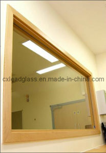 Lead Glass From China Manufacture with Good Prices pictures & photos