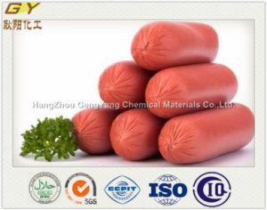 Sucrose Fatty Acid Esters E473 Sucrose Esters of Fatty Acids Meat