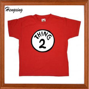 Kids T-Shirts pictures & photos