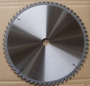 "Circular Saw Blade for Wood 7""X60t"