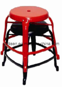 House Doctor Metal Stool (DS-L209) pictures & photos