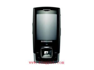 E900 Cell Phone