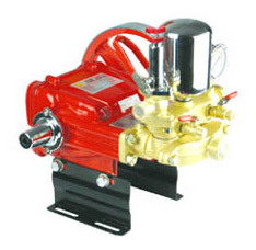 High-Pressure Power Sprayer (SK-28A) pictures & photos
