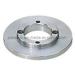 Precision Stainless Steel Locating Rings for Plastic Injection Mold pictures & photos