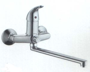 Modern Superior Quality Kitchen Faucet (CB-11103A) pictures & photos